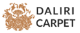 logo-dark-s